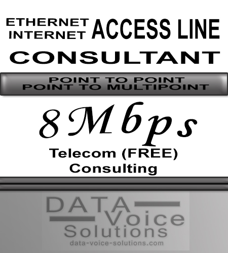 data-voice-solutions.com: ethernet internet access line consultant 8-MB,  Commercial Metro Fiber Ethernet Internet Access Line 1Gig  for York, PA, Business Metro Fiber Ethernet Internet Access Line 9 Megs  for York, PA,  plus
