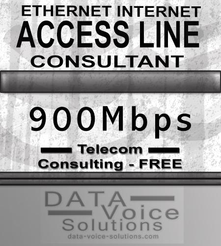data-voice-solutions.com: ethernet internet access line consultant 900Mbps,  Metro Fiber Ethernet Internet Access Line Consultant 2 Gigs  for Denham Springs, LA, Business Metro Fiber Ethernet Internet Access Line 10Mbps  for Denham Springs, LA,  plus