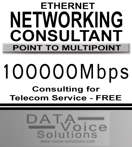 data-voice-solutions.com: ethernet networking consultant for links of 100000Mbps,  Business Metro Fiber Ethernet Networking Consultant 20G  for Lincolnwood, IL, Unmanaged Ethernet Networking 250M  for Lincolnwood, IL,  plus
