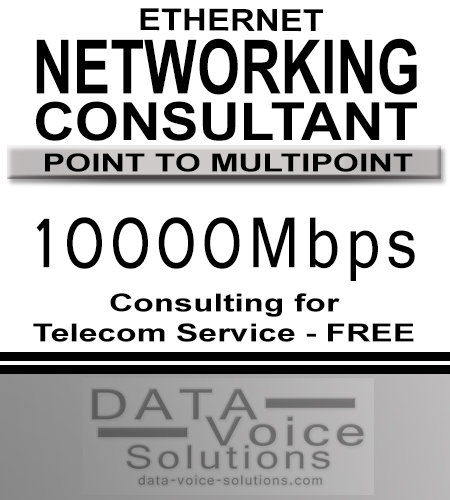 data-voice-solutions.com: ethernet networking consultant for links of 10000Mbps,  Commercial Ethernet Networking (Copper) 650M  for Sparta, IL, Ethernet Networking (Copper) 5Mbps  for Sparta, IL,  plus