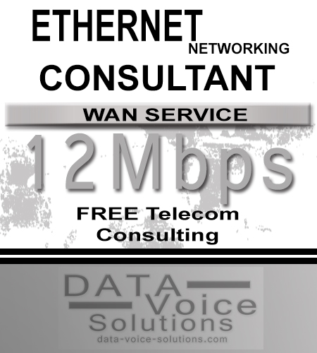 data-voice-solutions.com: ethernet networking consultant for links of 12 Mb,  Commercial Ethernet Networking (Copper) 70 Mbps  for Harleysville, PA, Unmanaged Metro Fiber Ethernet Networking 5000 Mb/s  for Harleysville, PA,  plus