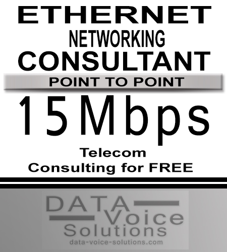 data-voice-solutions.com: ethernet networking consultant for links of 15 Mbps,  Business Ethernet Networking 850Mb/s  for Charlestown, IN, Commercial Ethernet Networking 45 M  for Charlestown, IN,  plus