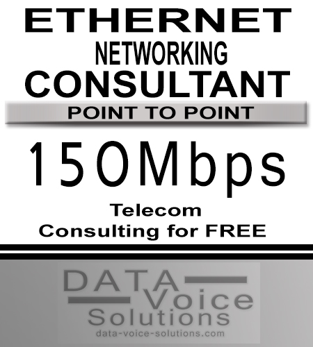 data-voice-solutions.com: ethernet networking consultant for links of 150 Mbps,  Ethernet Networking Consultant (Copper) 10M  for Hartville, OH, Commercial Ethernet Networking (Fiber) 30Mbps  for Hartville, OH,  plus
