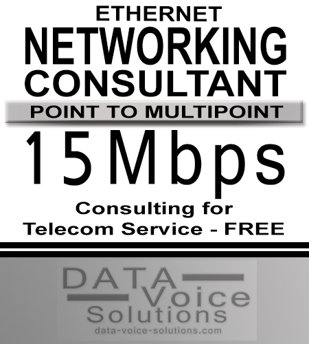 data-voice-solutions.com: ethernet networking consultant for links of 15Mbps,  Business Ethernet Networking Consultant (Copper) 450 Mb  for Scottdale, PA, Unmanaged Ethernet Networking 550 Mbps  for Scottdale, PA,  plus