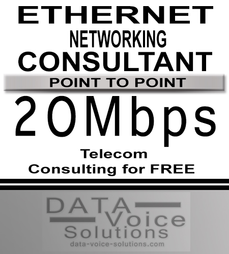 data-voice-solutions.com: ethernet networking consultant for links of 20 Mbps,  Business Ethernet Networking Consultant 50Mbps  for Norristown, PA, Unmanaged Ethernet Networking 200 Mbps  for Norristown, PA,  plus