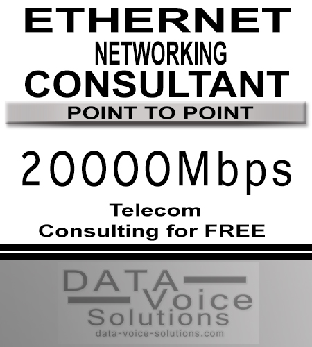 data-voice-solutions.com: ethernet networking consultant for links of 20000 Mbps,  Metro Fiber Ethernet Networking 5Gb/s  for Hillside, IL, Commercial Metro Fiber Ethernet Networking 5000 Mb  for Hillside, IL,  plus