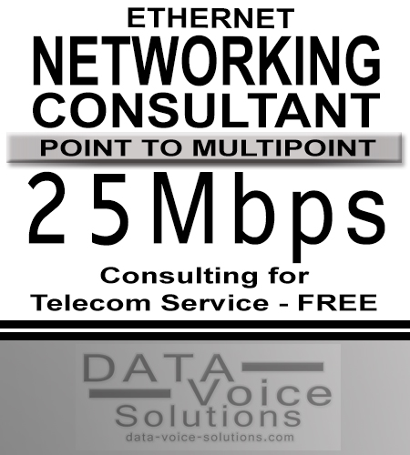 data-voice-solutions.com: ethernet networking consultant for links of 25Mbps,  Commercial Ethernet Networking 50Megs  for Hamilton, OH, Commercial Metro Fiber Ethernet Networking 40 Gigs  for Hamilton, OH,  plus