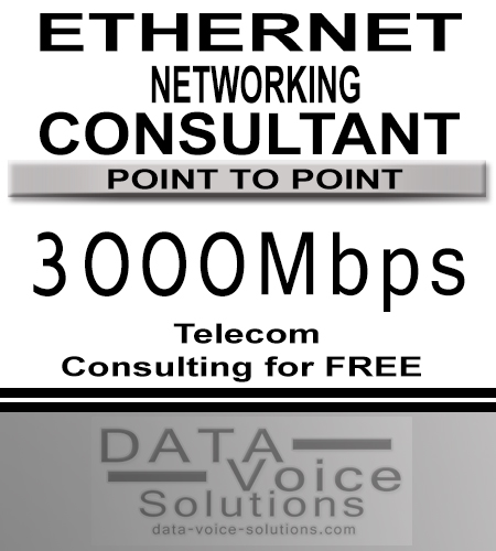 data-voice-solutions.com: ethernet networking consultant for links of 3000 Mbps,  Business Ethernet Networking Consultant 2 G  for Springfield, IL, Ethernet Networking Consultant (Fiber) 4Gbps  for Springfield, IL,  plus