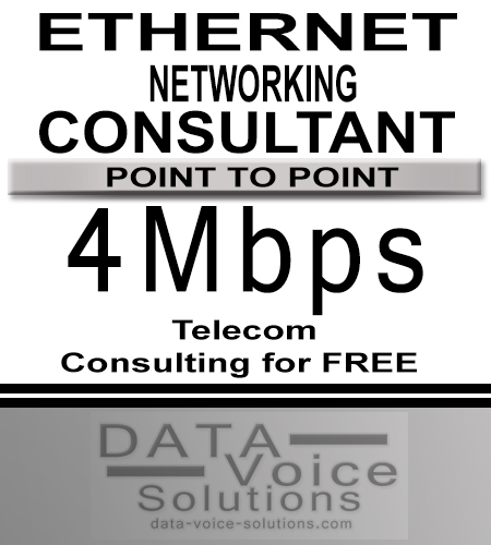 data-voice-solutions.com: ethernet networking consultant for links of 4 Mbps,  Unmanaged Ethernet Networking (Copper) 850 Meg  for New Cumberland, PA, Managed Metro Fiber Ethernet Networking 500 Megs  for New Cumberland, PA,  plus