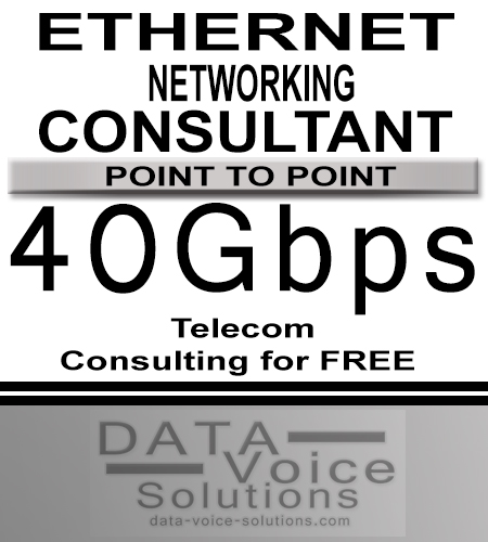 data-voice-solutions.com: ethernet networking consultant for links of 40 Gbps,  Business Ethernet Networking Consultant 800 Mb/s  for Elizabethtown, PA, Business Ethernet Networking Consultant 650 Megs  for Elizabethtown, PA,  plus