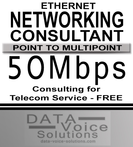 data-voice-solutions.com: ethernet networking consultant for links of 50Mbps,  Ethernet Networking Consultant (Copper) 100 Mb/s  for Myerstown, PA, Business Metro Fiber Ethernet Networking Consultant 650 Mb/s  for Myerstown, PA,  plus