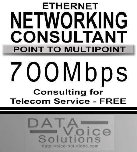 data-voice-solutions.com: ethernet networking consultant for links of 700Mbps,  Managed Ethernet Networking 40000 Meg  for Hatboro, PA, Unmanaged Metro Fiber Ethernet Networking 100Megs  for Hatboro, PA,  plus