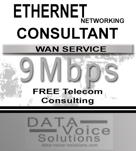 data-voice-solutions.com: ethernet networking consultant for links of 9 Mb,  Commercial Ethernet Networking 85Mbps  for North Versailles, PA, Ethernet Networking Consultant 4Gb/s  for North Versailles, PA,  plus