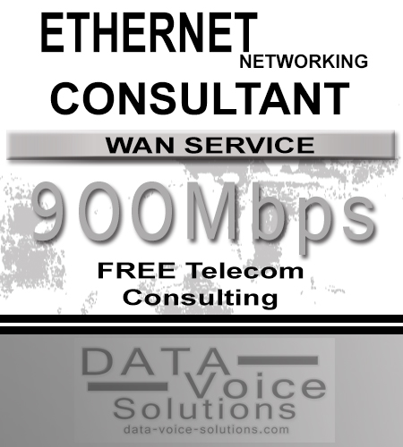 data-voice-solutions.com: ethernet networking consultant for links of 900 Mb,  Ethernet Networking Consultant 300 Mb  for Libertyville, IL, Managed Ethernet Networking 30 Mb/s  for Libertyville, IL,  plus