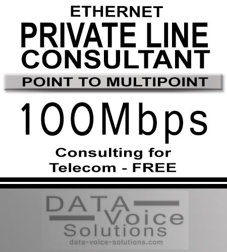 data-voice-solutions.com: ethernet private line consultant 100-Mb,  Business Ethernet Private Line (Copper) 700 Mb/s  for Hartford, WI, Unmanaged Ethernet Private Line 10 Mb/s  for Hartford, WI,  plus