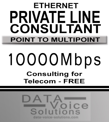data-voice-solutions.com: ethernet private line consultant 10000-Mb,  Unmanaged Ethernet Private Line 950 Mbps  for Poynette, WI, Business Ethernet Private Line 12 Mbps  for Poynette, WI,  plus