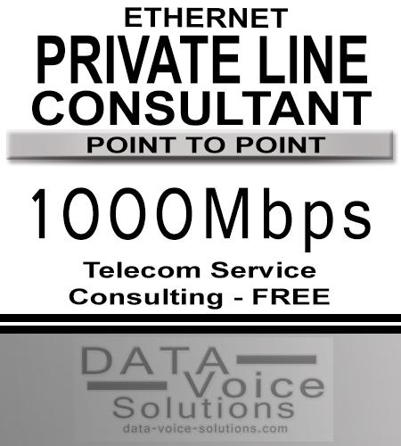 data-voice-solutions.com: ethernet private line consultant 1000Mb,  Managed Metro Fiber Ethernet Private Line 2 Gb  for Edwardsburg, MI, Business Metro Fiber Ethernet Private Line Consultant 50 Mbps  for Edwardsburg, MI,  plus