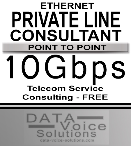 data-voice-solutions.com: ethernet private line consultant 10Gb,  Managed Metro Fiber Ethernet Private Line 4 G  for Decatur, IN, Metro Fiber Ethernet Private Line 4000 Meg  for Decatur, IN,  plus