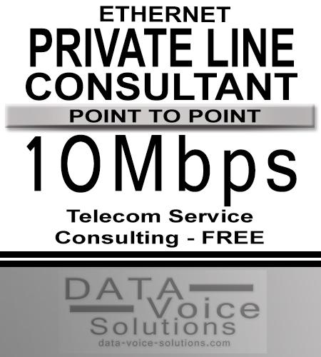 data-voice-solutions.com: ethernet private line consultant 10Mb,  Business Metro Fiber Ethernet Private Line Consultant 100000 Meg  for Fort Atkinson, WI, Managed Ethernet Private Line 20000Meg  for Fort Atkinson, WI,  plus