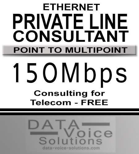 data-voice-solutions.com: ethernet private line consultant 150-Mb,  Commercial Ethernet Private Line (Copper) 20Mbps  for Bedford, IN, Business Ethernet Private Line (Copper) 250Meg  for Bedford, IN,  plus