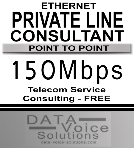 data-voice-solutions.com: ethernet private line consultant 150Mb,  Business Ethernet Private Line (Fiber) 5000 Meg  for Peru, IN, Ethernet Private Line Consultant (Fiber) 25Meg  for Peru, IN,  plus