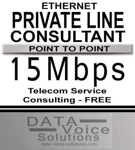 data-voice-solutions.com: ethernet private line consultant 15Mb,  Unmanaged Ethernet Private Line (Fiber) 700 Megs  for De Pere, WI, Unmanaged Ethernet Private Line (Copper) 8M  for De Pere, WI,  plus