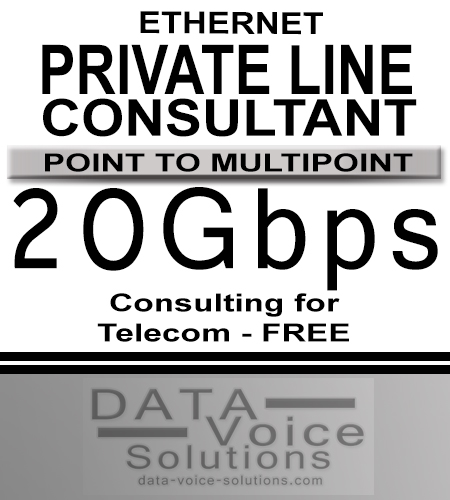 data-voice-solutions.com: ethernet private line consultant 20-Gb,  Business Ethernet Private Line (Copper) 85M  for Pulaski, WI, Business Ethernet Private Line Consultant (Fiber) 300 Mbps  for Pulaski, WI,  plus