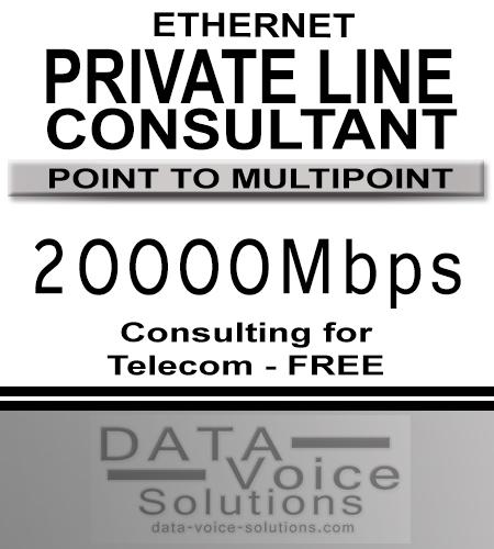 data-voice-solutions.com: ethernet private line consultant 20000-Mb,  Business Ethernet Private Line 40 Gigs  for Batesville, IN, Business Ethernet Private Line (Copper) 70Megs  for Batesville, IN,  plus