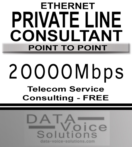 data-voice-solutions.com: ethernet private line consultant 20000Mb,  Managed Ethernet Private Line (Fiber) 8Meg  for Burlington, WI, Business Ethernet Private Line 1000Mb/s  for Burlington, WI,  plus