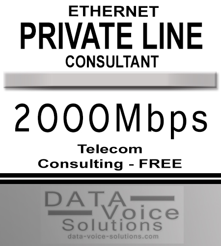 data-voice-solutions.com: ethernet private line consultant 2000Mbps,  Managed Ethernet Private Line (Copper) 500Mb/s  for Ford City, PA, Commercial Ethernet Private Line (Copper) 750Mb/s  for Ford City, PA,  plus