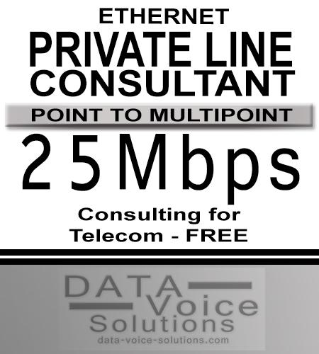 data-voice-solutions.com: ethernet private line consultant 25-Mb,  Managed Ethernet Private Line (Fiber) 50Mb  for Crandon, WI, Managed Ethernet Private Line 800 Meg  for Crandon, WI,  plus