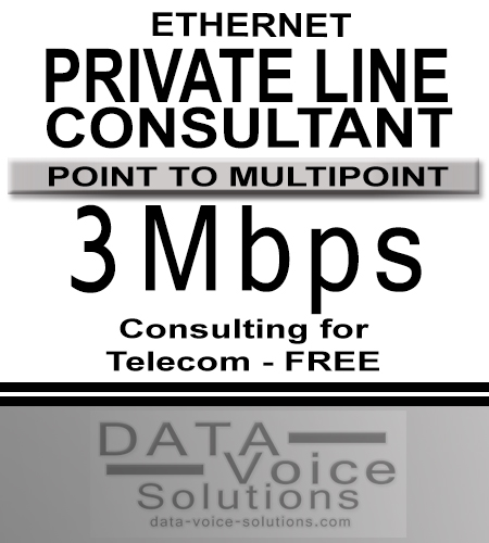 data-voice-solutions.com: ethernet private line consultant 3-Mb,  Metro Fiber Ethernet Private Line 700 Meg  for Chalfont, PA, Unmanaged Ethernet Private Line (Fiber) 3Gb/s  for Chalfont, PA,  plus