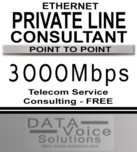data-voice-solutions.com: ethernet private line consultant 3000Mb,  Metro Fiber Ethernet Private Line 2 Mb  for Essexville, MI, Unmanaged Ethernet Private Line 400 Mb/s  for Essexville, MI,  plus