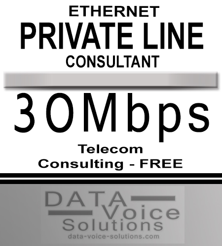 data-voice-solutions.com: ethernet private line consultant 30Mbps,  Ethernet Private Line (Fiber) 20 G  for Hartland, WI, Managed Ethernet Private Line (Fiber) 2000 M  for Hartland, WI,  plus