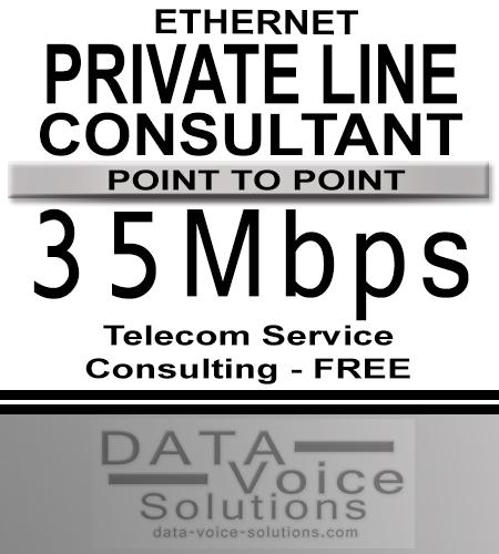 data-voice-solutions.com: ethernet private line consultant 35Mb,  Metro Fiber Ethernet Private Line 10Mbps  for Bellefonte, PA, Ethernet Private Line (Fiber) 600Meg  for Bellefonte, PA,  plus