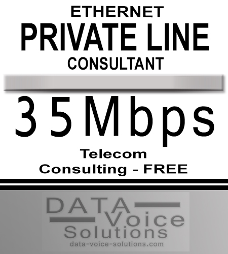 data-voice-solutions.com: ethernet private line consultant 35Mbps,  Ethernet Private Line (Fiber) 950Mbps  for Eau Claire, WI, Commercial Ethernet Private Line (Copper) 100Meg  for Eau Claire, WI,  plus