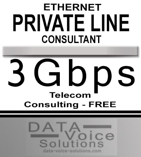 data-voice-solutions.com: ethernet private line consultant 3Gbps,  Unmanaged Ethernet Private Line (Copper) 250 Mb  for Taylorville, IL, Ethernet Private Line (Fiber) 800Megs  for Taylorville, IL,  plus