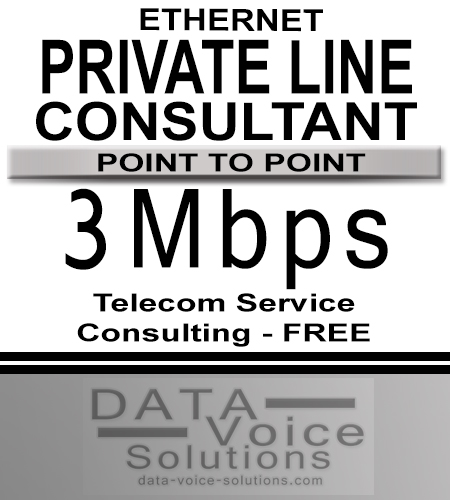 data-voice-solutions.com: ethernet private line consultant 3Mb,  Commercial Ethernet Private Line (Fiber) 5 Gigs  for DeForest, WI, Business Metro Fiber Ethernet Private Line 500 Mb  for DeForest, WI,  plus