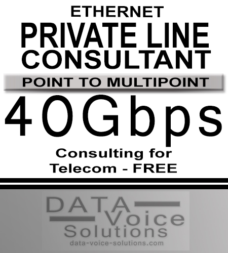 data-voice-solutions.com: ethernet private line consultant 40-Gb,  Managed Ethernet Private Line (Fiber) 8 Megs  for Green Bay, WI, Business Metro Fiber Ethernet Private Line 650 Meg  for Green Bay, WI,  plus