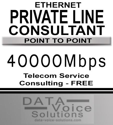 data-voice-solutions.com: ethernet private line consultant 40000Mb,  Ethernet Private Line Consultant (Fiber) 60 Meg  for Hudson, WI, Managed Ethernet Private Line 30 Mb  for Hudson, WI,  plus