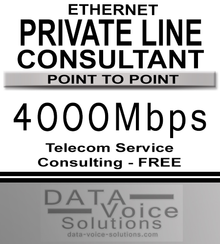 data-voice-solutions.com: ethernet private line consultant 4000Mb,  Unmanaged Ethernet Private Line 30Megs  for Lafayette, IN, Managed Ethernet Private Line (Fiber) 3 Mbps  for Lafayette, IN,  plus