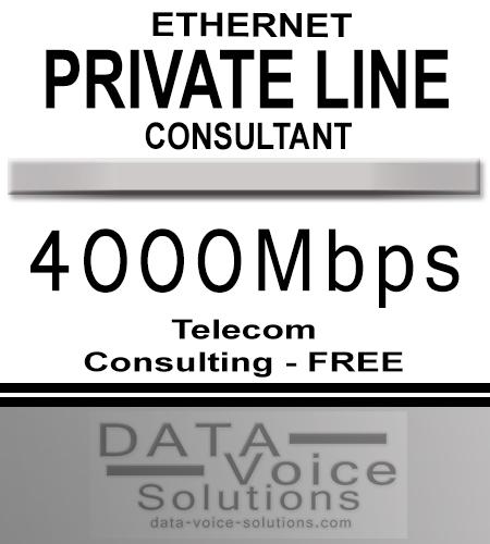 data-voice-solutions.com: ethernet private line consultant 4000Mbps,  Unmanaged Ethernet Private Line 100Gig  for Walled Lake, MI, Unmanaged Ethernet Private Line 20 Gigs  for Walled Lake, MI,  plus
