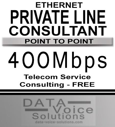 data-voice-solutions.com: ethernet private line consultant 400Mb,  Managed Ethernet Private Line 15M  for Fond Du Lac, WI, Business Metro Fiber Ethernet Private Line 100000Megs  for Fond Du Lac, WI,  plus