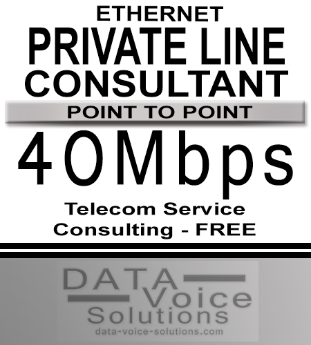 data-voice-solutions.com: ethernet private line consultant 40Mb,  Managed Ethernet Private Line (Fiber) 800Megs  for Chilton, WI, Managed Ethernet Private Line (Copper) 70Megs  for Chilton, WI,  plus