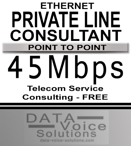 data-voice-solutions.com: ethernet private line consultant 45Mb,  Commercial Metro Fiber Ethernet Private Line 20 M  for Jericho, NY, Commercial Ethernet Private Line 150Mb/s  for Jericho, NY,  plus