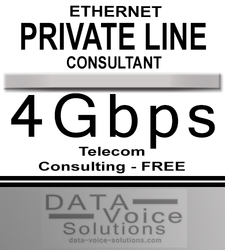 data-voice-solutions.com: ethernet private line consultant 4Gbps,  Unmanaged Ethernet Private Line 5Gb/s  for Columbus, WI, Commercial Metro Fiber Ethernet Private Line 800Mbps  for Columbus, WI,  plus