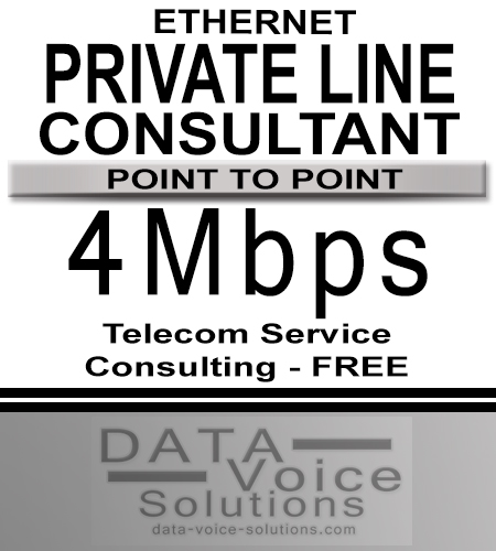 data-voice-solutions.com: ethernet private line consultant 4Mb, 