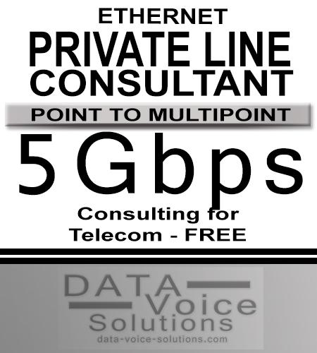 data-voice-solutions.com: ethernet private line consultant 5-Gb,  Unmanaged Ethernet Private Line 5 Gig  for Menomonie, WI, Unmanaged Metro Fiber Ethernet Private Line 50Mbps  for Menomonie, WI,  plus