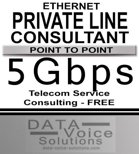 data-voice-solutions.com: ethernet private line consultant 5Gb,  Managed Ethernet Private Line (Fiber) 300 Mbps  for Edgerton, WI, Ethernet Private Line (Copper) 400 Mbps  for Edgerton, WI,  plus
