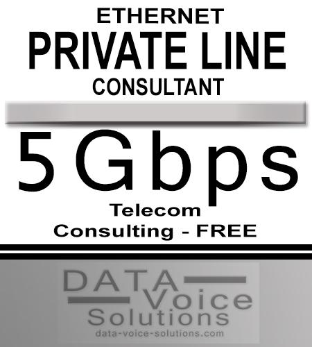 data-voice-solutions.com: ethernet private line consultant 5Gbps,  Managed Ethernet Private Line (Copper) 30Meg  for Hartland, WI, Managed Ethernet Private Line (Copper) 700 Meg  for Hartland, WI,  plus